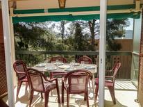 Ferienwohnung 924302 für 6 Personen in Saint-Cyr-sur-Mer