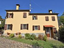 Holiday home 924318 for 6 persons in Colli Euganei