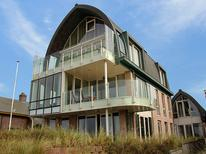 Appartement de vacances 924336 pour 6 personnes , Egmond aan Zee