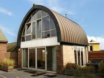 Semesterhus 924338 för 4 personer i Egmond aan Zee