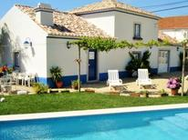 Holiday home 924347 for 5 persons in Sintra