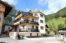 Appartement 924399 voor 4 personen in Zell am See