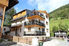 Apartamento 924401 para 6 personas en Zell am See