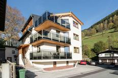 Appartement 924402 voor 6 personen in Zell am See