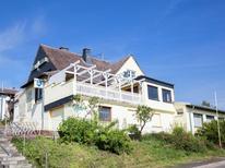 Ferienhaus 924405 für 18 Personen in Harscheid