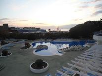 Ferienwohnung 924406 für 2 Erwachsene + 1 Kind in Playa Paraiso