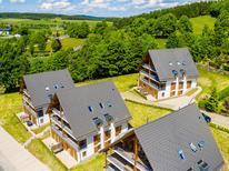 Ferienwohnung 924408 für 6 Personen in Winterberg-Kernstadt
