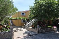 Ferienwohnung 924674 für 5 Personen in Šilo