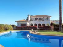 Maison de vacances 924689 pour 10 personnes , Puerto de la Cruz