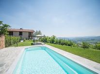 Holiday home 924695 for 5 persons in Costigliole d'Asti