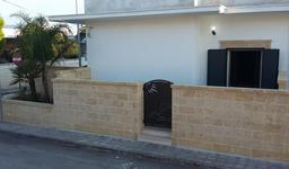 Studio 924837 dla 2 dorośli + 1 dziecko w Campomarino