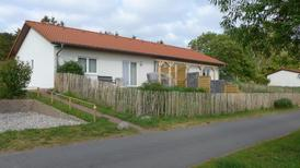 Holiday apartment 924841 for 4 adults + 1 child in Groß Banzelvitz