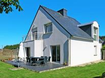 Holiday home 925241 for 8 persons in Pen Cadenic