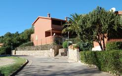 Rekreační byt 925612 pro 4 dospělí + 2 děti v Costa Rei