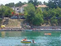 Ferienwohnung 925621 für 4 Personen in Šilo