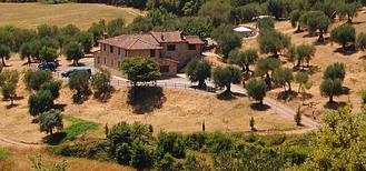 Studio 925631 för 2 personer i San Biagio della Valle
