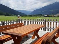 Ferielejlighed 925674 til 10 personer i Sankt Margarethen im Lungau