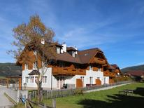 Holiday apartment 925677 for 10 persons in Sankt Margarethen im Lungau