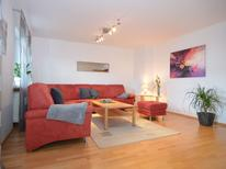Holiday apartment 925681 for 4 persons in Hauzenberg
