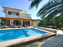 Ferienhaus 925684 für 9 Personen in Son Sardina