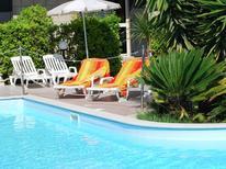 Ferienwohnung 925691 für 4 Personen in Tortoreto