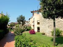 Ferienwohnung 925700 für 4 Personen in Peschiera del Garda