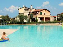 Mieszkanie wakacyjne 925704 dla 6 osób w Peschiera del Garda