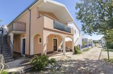 Holiday apartment 925761 for 3 persons in Rogoznica