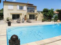 Holiday apartment 925801 for 4 persons in Draguignan