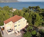 Apartamento 925833 para 2 personas en Orebić