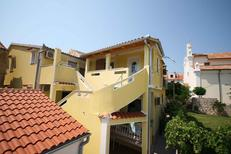 Holiday apartment 925870 for 5 persons in Baška