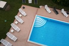 Holiday apartment 925897 for 2 persons in Peschiera del Garda