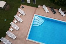Ferienwohnung 925897 für 2 Personen in Peschiera del Garda