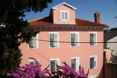 Holiday apartment 926428 for 4 persons in Mali Losinj