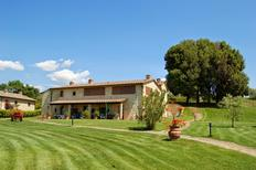 Feriehus 926429 til 18 personer i Sant'Appiano
