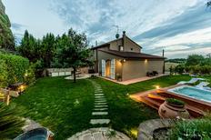 Maison de vacances 926432 pour 6 personnes , Tigliano