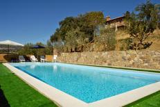 Maison de vacances 926433 pour 10 personnes , Chianciano Terme