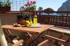 Holiday apartment 926465 for 4 persons in Sant'Alessio Siculo