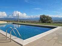 Holiday apartment 926499 for 5 persons in Paganico