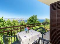 Holiday apartment 926502 for 6 persons in Lovran