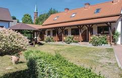 Feriehus 926508 til 4 voksne + 1 barn i Kolczewo