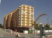 Ferielejlighed 926520 til 6 personer i Peñíscola