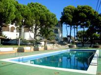 Ferienwohnung 926528 für 6 Personen in Peñíscola