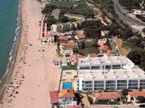 Semesterlägenhet 926547 för 6 personer i Pinós de Miramar