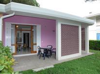 Casa de vacaciones 926553 para 6 personas en Bibione
