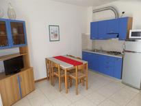 Holiday apartment 926556 for 5 persons in Bibione