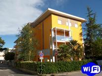 Appartamento 926560 per 7 persone in Bibione