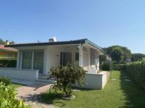 Holiday home 926563 for 7 persons in Bibione