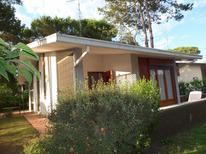 Maison de vacances 926564 pour 10 personnes , Bibione