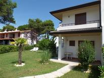 Holiday home 926566 for 6 persons in Bibione